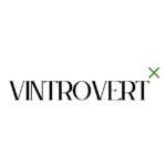 Vintrovert
